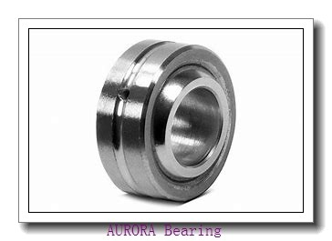 AURORA AM-M30T  Spherical Plain Bearings - Rod Ends