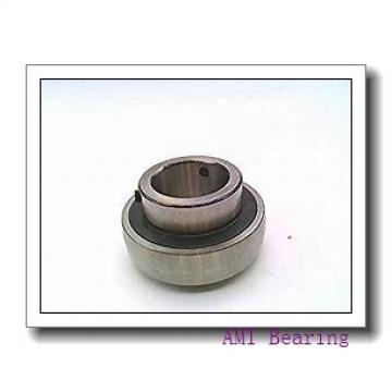AMI UKPX20+HE2320  Pillow Block Bearings