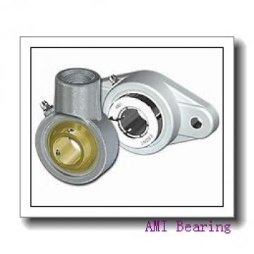 AMI UCFB207-22NP  Flange Block Bearings