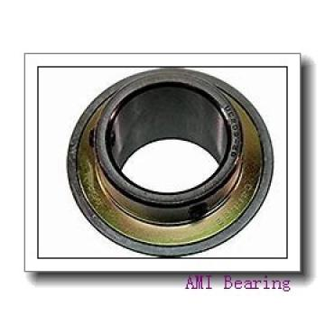 AMI KHPFL204  Flange Block Bearings