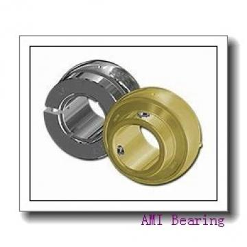 AMI UKP206+HA2306  Pillow Block Bearings