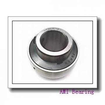 AMI UKFX10+HE2310  Flange Block Bearings