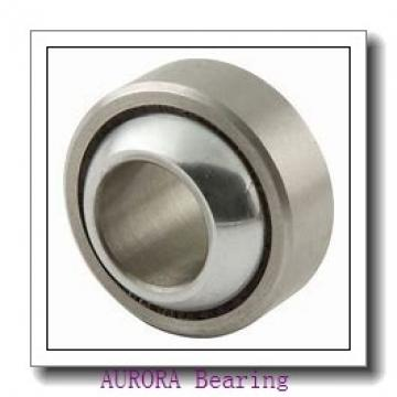 AURORA KM-32-1  Spherical Plain Bearings - Rod Ends